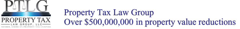 Property Tax Law Group